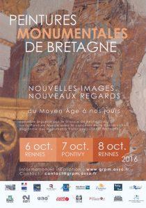 affiche-colloque-rennes-pontivy-2016-r