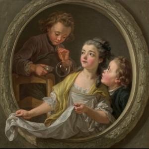 """Portraits  """" à la fenêtre """" - Page 5 Q-300x300"""